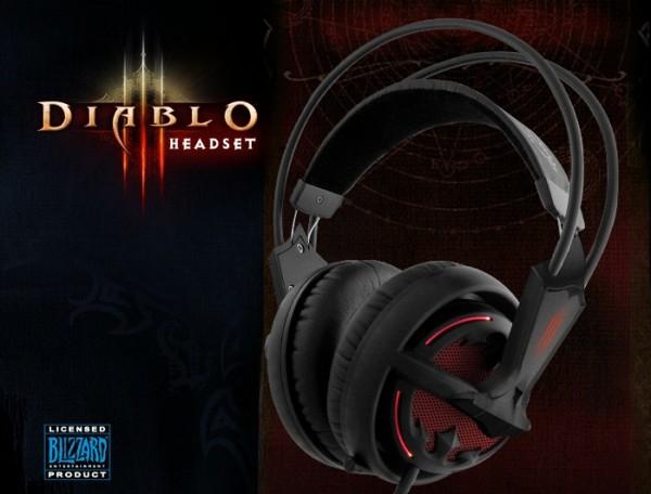 steelseries-diablo3-headset-produktbild