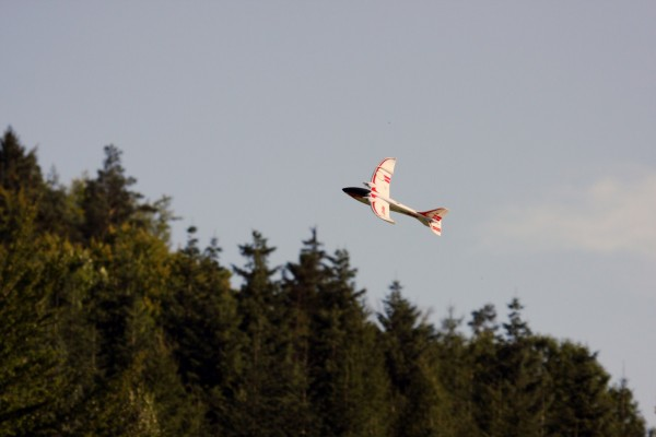 Firebird Stratos Impressionen33