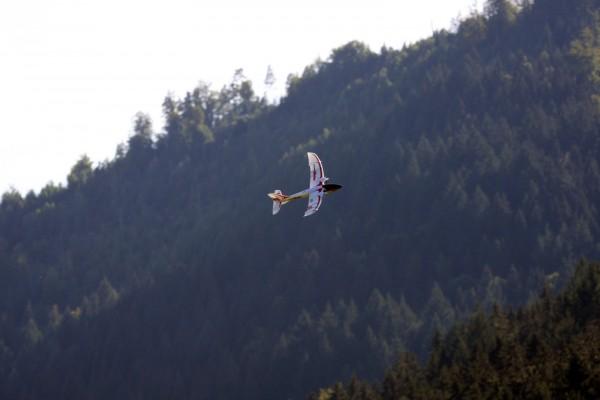 Firebird Stratos Impressionen34
