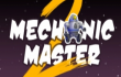 Mechanic Master 2 SMALL g2g