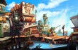 Chaos of Deponia Bild 1