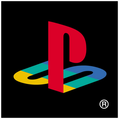 Gericht auf seiten von sony game2gether - High resolution playstation logo ...