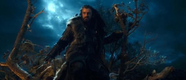 Der Hobbit 2