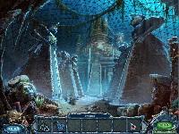 Ewige Reise - Das neue Atlantis