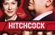 Hitchcook (2)