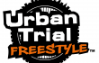 Urban Freestyle