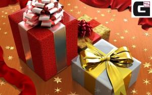 weihnachten-2012-gewinnspiel2