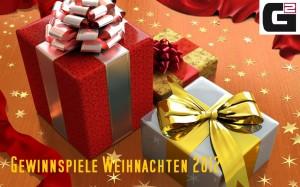 weihnachten-2012-gewinnspiel3