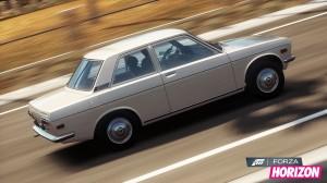 1970_Nissan_Datsun_510_2_WM