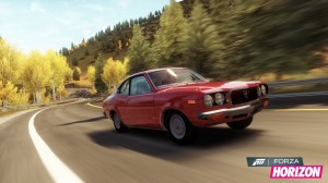 1973_Mazda_RX3_2_WM