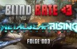 Blind Rate - Folge 003: Metal Gear Rising: Revengeance