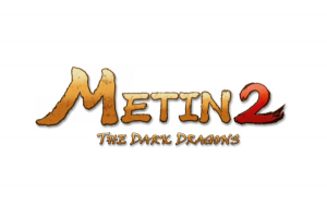 Metin2 - The Dark Dragons