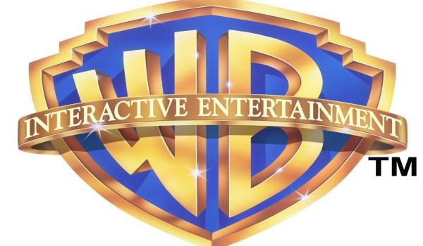 Warner Bros Interactive Entertainment