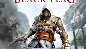 assassins-creed-4-packshot-1