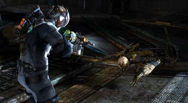 dead-space-3-2