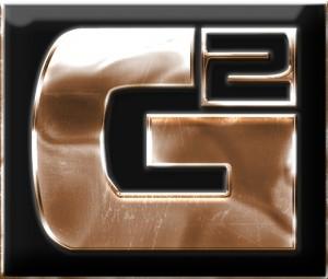 G2G_Bronze_Award