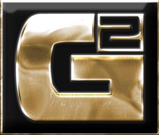 G2G_Gold_Award