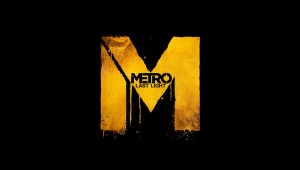 Metro - Last Night Logo