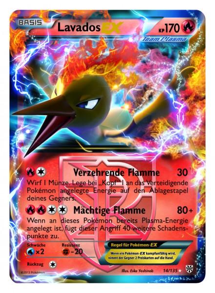 Pokemon_Schwarz&Weiß_Plasma Sturm Bild 2
