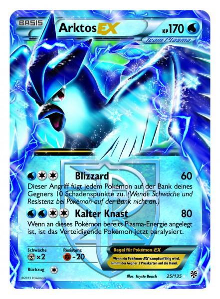 Pokemon_Schwarz&Weiß_Plasma Sturm Bild 3
