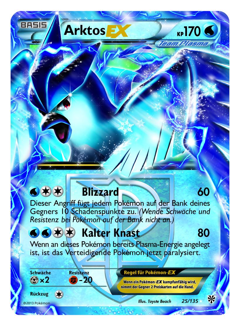 "pokémon schwarz  weiß  ""plasmasturm""  game2gether"