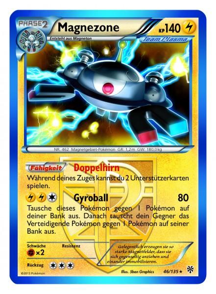 Pokemon_Schwarz&Weiß_Plasma Sturm Bild 4