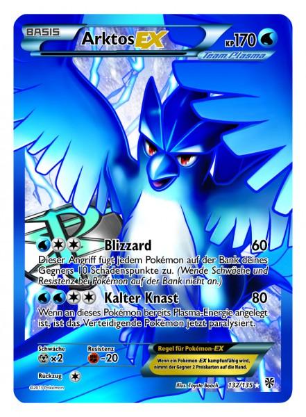 Pokemon_Schwarz&Weiß_Plasma Sturm Bild 7