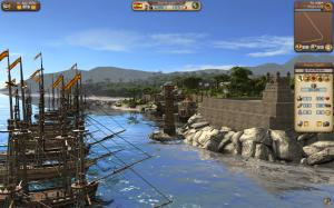 Port Royale 3 Bild 5