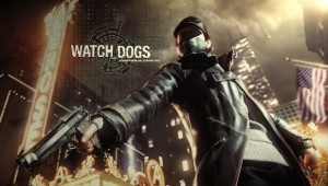 Watch-Dogs-01