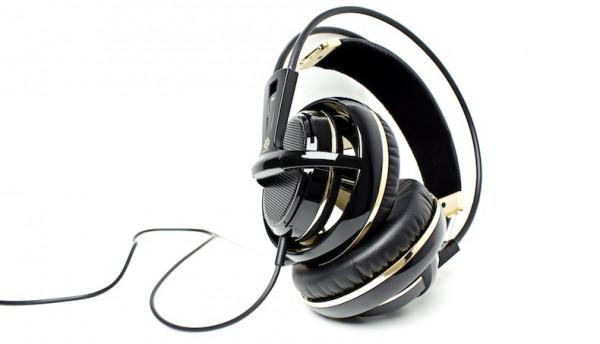 steelseries-siberia-v2-black-gold_1