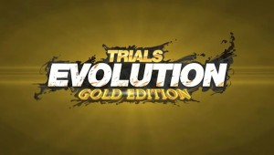 trials-evolution-gold-cover