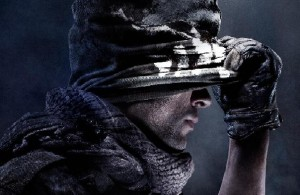 Call_of_Duty_Ghosts_Titelbild