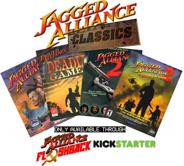Jagged-Alliance-Flashback-ClassicPack-Humble-Bundle