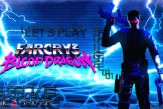 FarCry 3 - Blood Dragon_Folge 01