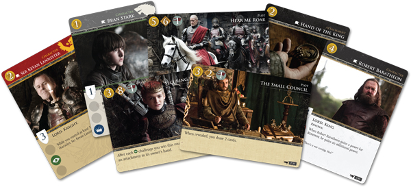 GameOfThrones_HBO_Cards_Mixed