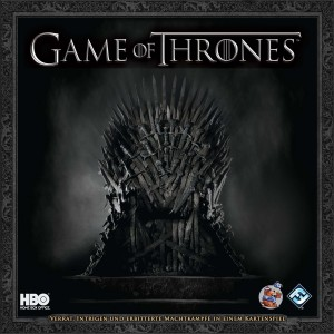 GameOfThrones_HBO_Cover500