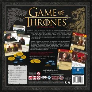 GameOfThrones_HBO_Rueckseite