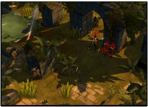 Jagged-Alliance-Flashback-Diorama-Screen