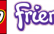 LEGO_Friends_Logo_Original