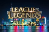 League_of_Legends_All_Stars_logo