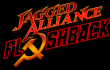 Jagged-Alliance-Flashback-Logo
