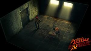 Jagged-Alliance-Flashback-Prison