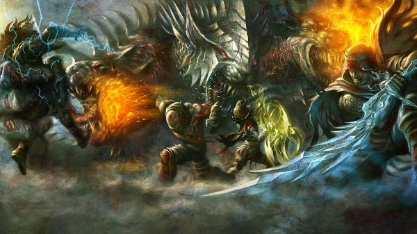 Soul_sacrifice_artwork4