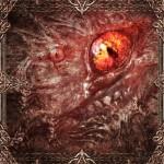 Soul_sacrifice_ingame7