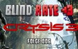 Blind Rate - Folge 006: Crysis 3