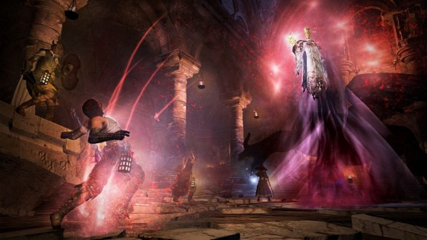 dragons-dogma-dark-arisen-04