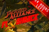 Jagged-Alliance-Flashback-24h-Left