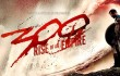 300 rise
