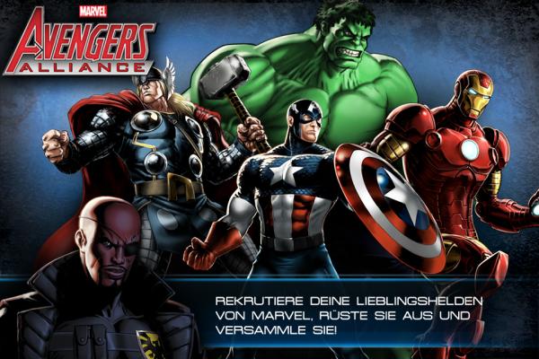 Avengers Alliance_iOS_01