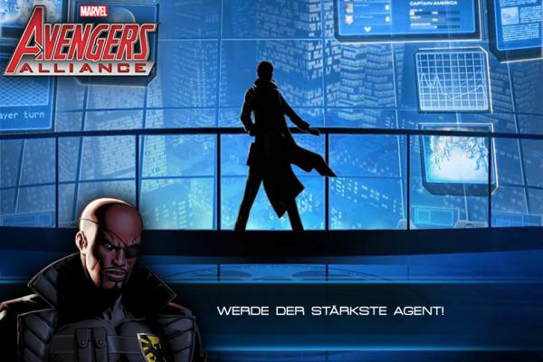 Avengers Alliance_iOS_02